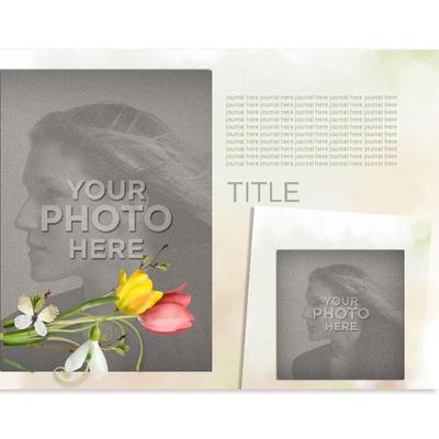 11x8_your_precious_memories_vol4-003
