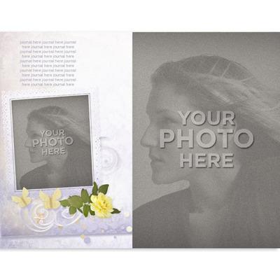 11x8_your_precious_memories_vol4-004