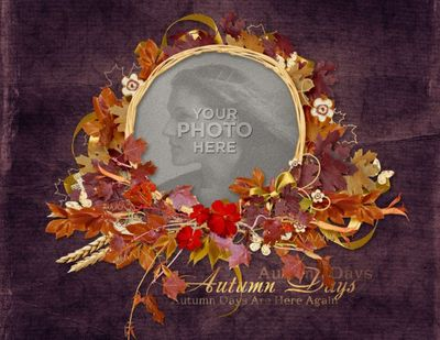 11x8_shabby_autumn_1-001