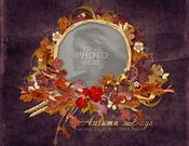 11x8_shabby_autumn_1-001_medium