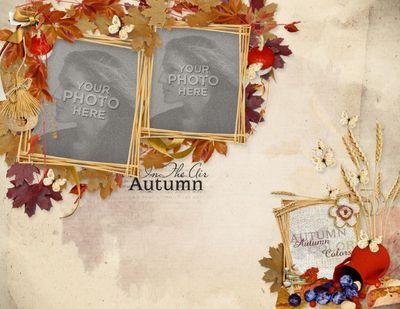 11x8_shabby_autumn_1-002