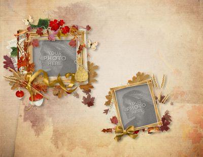 11x8_shabby_autumn_1-004