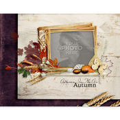 11x8_shabby_autumn_2-001_medium