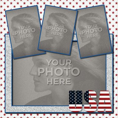 Stars_and_stripes-004