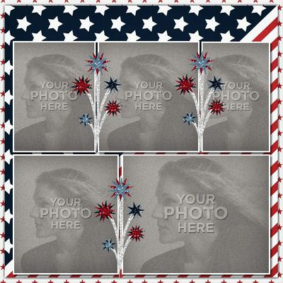 Stars_and_stripes-005