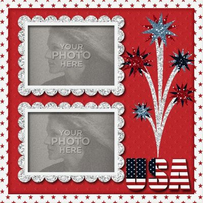 Stars_and_stripes-006