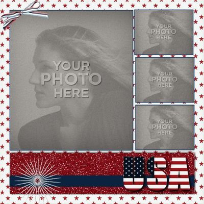 Stars_and_stripes-011
