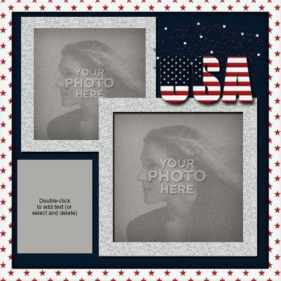Stars_and_stripes-014