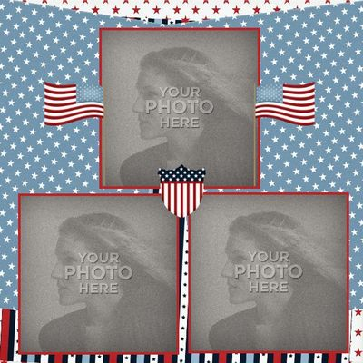 Stars_and_stripes-017