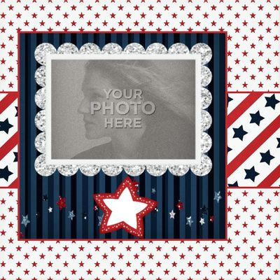 Stars_and_stripes-020