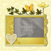 Mellow_yellow_photobook-001_medium