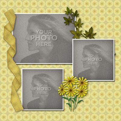 Mellow_yellow_photobook-002