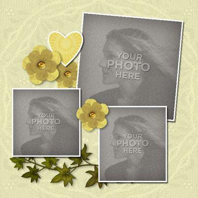 Mellow_yellow_photobook-003