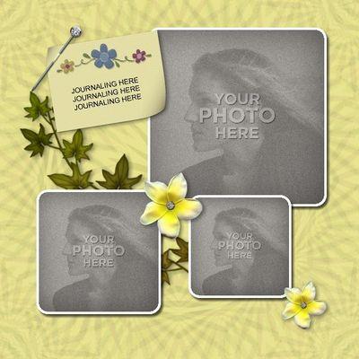 Mellow_yellow_photobook-005