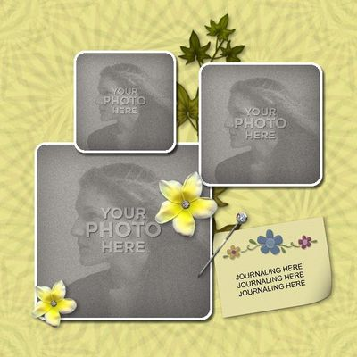 Mellow_yellow_photobook-006