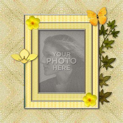 Mellow_yellow_photobook-007