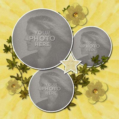 Mellow_yellow_photobook-009