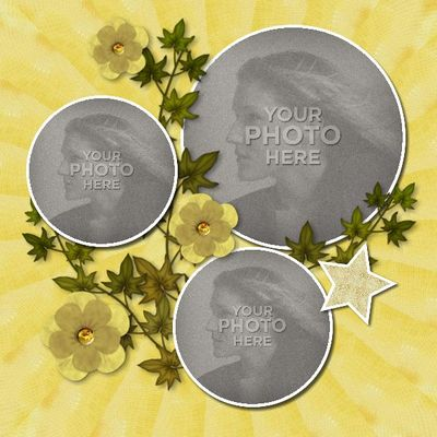 Mellow_yellow_photobook-010