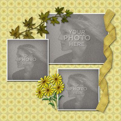 Mellow_yellow_photobook-012