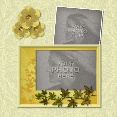 Mellow_yellow_photobook-013