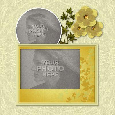 Mellow_yellow_photobook-014