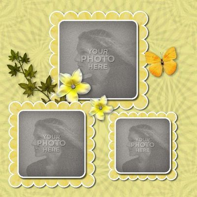 Mellow_yellow_photobook-015