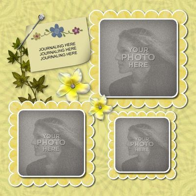 Mellow_yellow_photobook-016