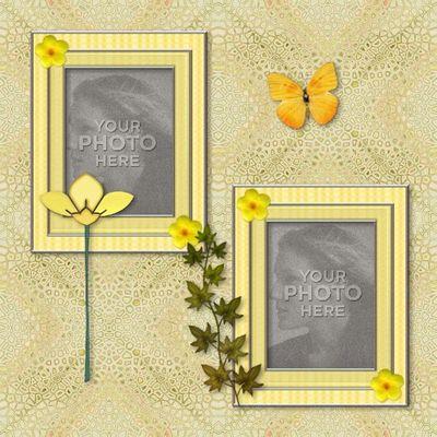 Mellow_yellow_photobook-017