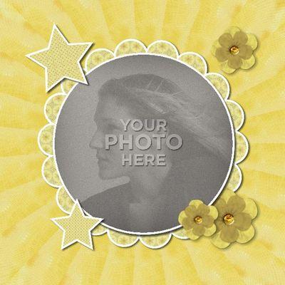 Mellow_yellow_photobook-019