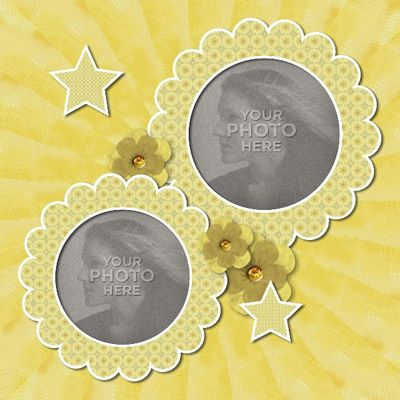 Mellow_yellow_photobook-020