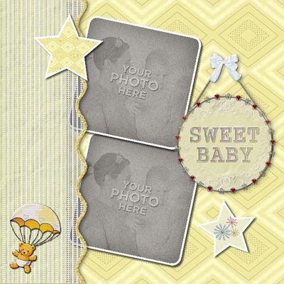 Sweet_baby_photobook-001