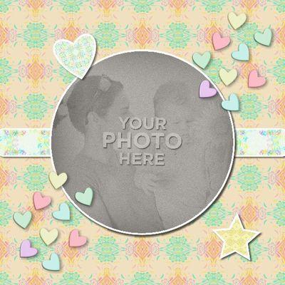 Sweet_baby_photobook-002