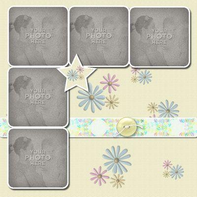 Sweet_baby_photobook-003