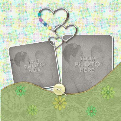 Sweet_baby_photobook-006