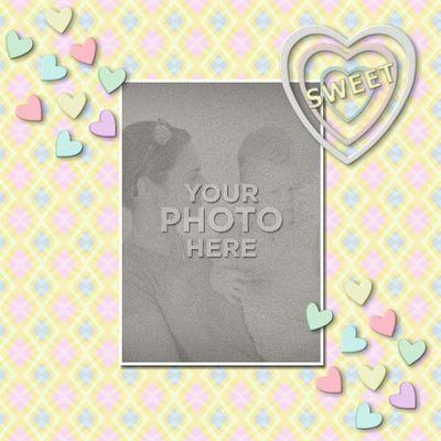 Sweet_baby_photobook-007