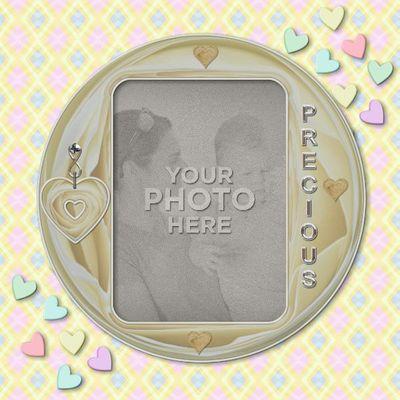 Sweet_baby_photobook-008