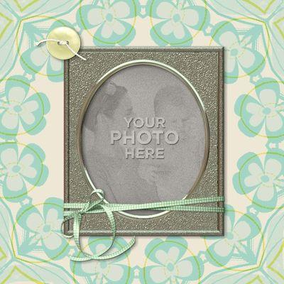 Sweet_baby_photobook-011