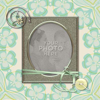 Sweet_baby_photobook-012