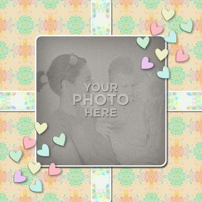 Sweet_baby_photobook-013