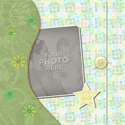 Sweet_baby_photobook-017