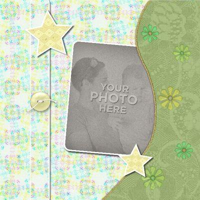 Sweet_baby_photobook-018
