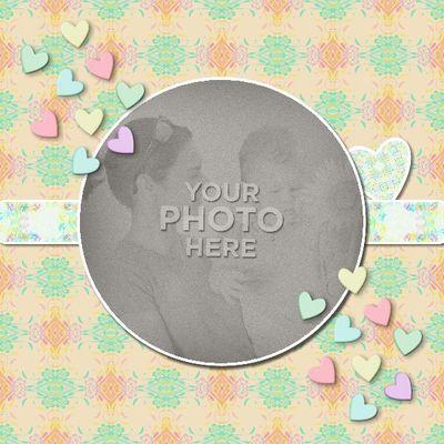 Sweet_baby_photobook-021
