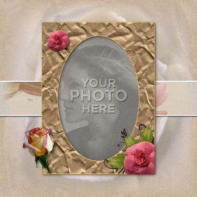Vintage_floral_photobook-001