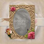 Vintage_floral_photobook-001_medium