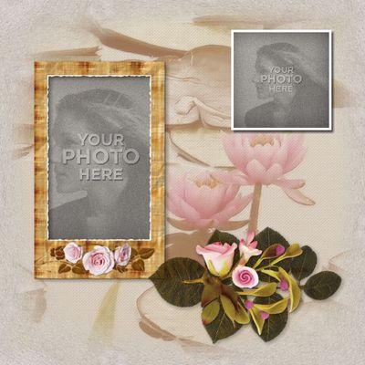 Vintage_floral_photobook-002
