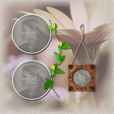 Vintage_floral_photobook-003