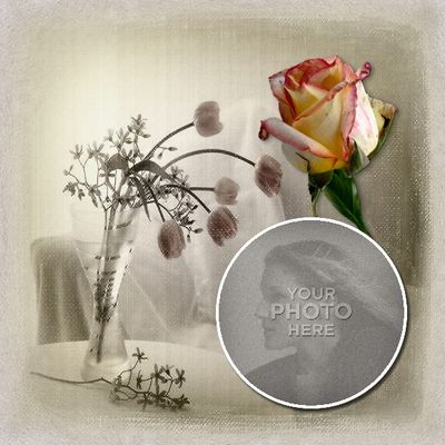 Vintage_floral_photobook-007