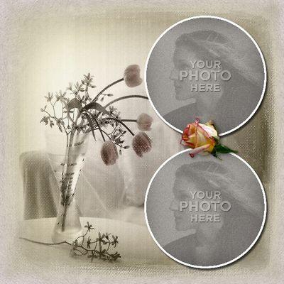Vintage_floral_photobook-008
