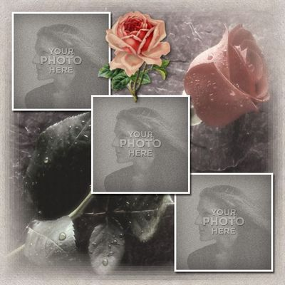 Vintage_floral_photobook-009