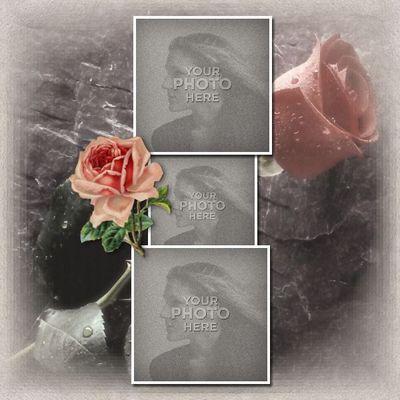 Vintage_floral_photobook-010